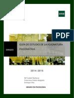 Guia_Estudio_2014-2015.pdf