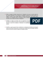 Instructivo de Proyecto_rev_HDC