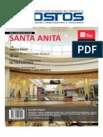 Revista Costos 224 - 01