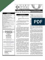DOERO-2013-01-pdf-20130108