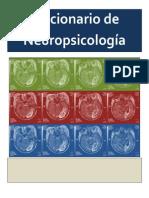 Diccionario de Neuropsicologc3ada 1ra Ed