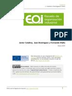 Finanzas 2012.PDF