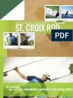 STC 2015 Catalog