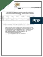 CM_204_Sheet_Week7_4657 (2).docx