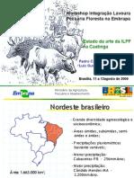 Pedro-Gama-CPATSA-Estade-da-arte-Caatinga.pdf