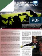 analise_da_exigencia_em_calendarios_de_competicao_em_futebol.pdf