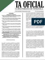 Ley Contra La Corrupción 2014