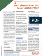 Richtlinie_zur_Lebensdauer_von_Feuerloeschern.pdf