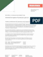 Kundeninformation_zur_Lebensdauer_von_Feuerloeschern.pdf