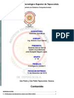 PRACTICA FINAL Sistemas Oprativos