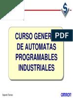 Automata_omron.pdf