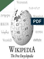 Indo Languages