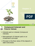 Chapter 03 Understanding and Appreciating the Time Value of Money With Audio Sum 14