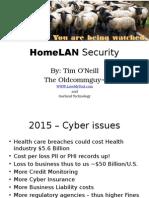 LMTV HomeLAN Alerts Feb 23 15