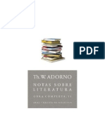 ADORNO-Theodor-Intento-de-Entender-Fin-de-Partida.pdf