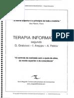 169818877-Terapia-Informativa-Segundo-G-Grabovoi.pdf