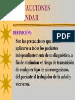 precaucionessol.pdf