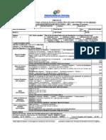 tab_dados_aval_soc_PPD.pdf.pagespeed.ce.6rZ8aSadnp.pdf