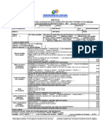 tab_dados_aval_soc_PPD.pdf.pagespeed.ce.6rZ8aSadnp.pdf