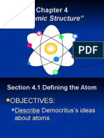 chapter4atomicstructure2009-091122213338-phpapp01.ppt