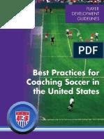 090903 best practices v2