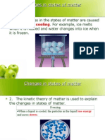 experiment_3.2_post_lab_powerpoint.ppt