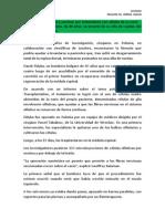 avances en la ciencia.pdf