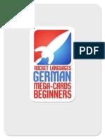 Beginners Mega Cards v1.02
