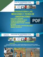 DIAPOST TOPO 3RA SESION.pdf