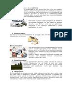 Conceptos Básicos de Contabilidad (2)