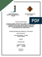 Informacion Referencia Hiodraulica