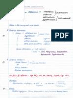 Acute cerebrovascular complications.pdf