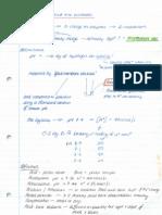 Acid base balance and disorders.pdf