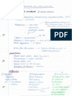 Disorders of peripheral and motor neurons.pdf