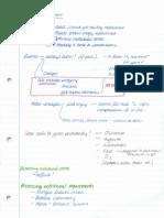 Enteral nutrition.pdf