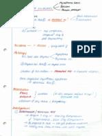 Neuromuscular disorders.pdf