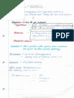 Pre-eclampsia and eclampsia.pdf