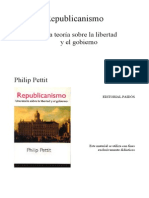 FP_Pettit_ Parte 1a Para Filo Politica 2015 (1)