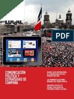 Revista de Comunicación Política