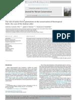 Castano-Villa et al 2014 Andean Alder for birds (1).pdf
