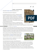 En m Wikipedia Org(1)