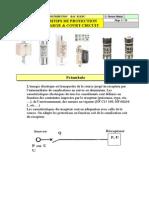 Dispositifdispositif de protection
