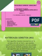 ELEM. DEL COSTO-DIF. ENTRE GASTO Y COSTO.pptx