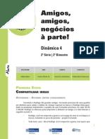 S02_D04_2B_Mat_Aluno_Ok.pdf