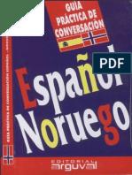 Manual Noruego Conversacional PDF-A