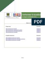 informe_estadistico_emprendimiento_-_no._5_febrero_2015