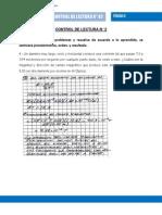 CL02_Física II  cuarta pregunta.pdf