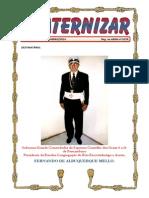 Fraternizar 189 - Pe_2 014_09
