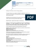 Proteccion Contra Riesgo Quimico
