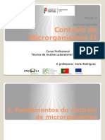 1-Fundamentos Do Contl. de Microrg
